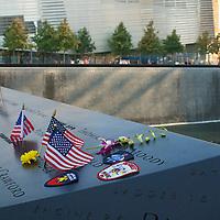 Monuments, Memorials