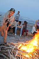 kiwi experience photos north and south island new zealand november 2014 Adventure tourism and travel  photography through New Zealand by fleaphotos felicity jean photographer a Coromandel Peninsula based photographer