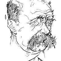ALTENBERG, Peter