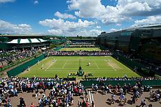 120630 Wimbledon Day 6