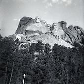South Dakota Circa 1967 Historical, Editorial and Stock Photos