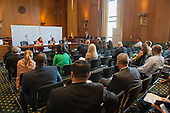 CHLI - Congressional Briefing