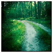 hipstamatic dirt road
