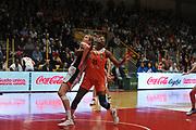 DESCRIZIONE : Schio Vicenza Lega A1 Femminile 2011-12 Coppa Italia Finale Cras Taranto Famila Wuber Schio <br /> GIOCATORE : cheryl ford<br /> CATEGORIA : tagliafuori<br /> SQUADRA : Cras Taranto Famila Wuber Schio <br /> EVENTO : Campionato Lega A1 Femminile 2011-2012 <br /> GARA : Cras Taranto Famila Wuber Schio <br /> DATA : 18/03/2012 <br /> SPORT : Pallacanestro <br /> AUTORE : Agenzia Ciamillo-Castoria/M.Gregolin<br /> Galleria : Lega Basket Femminile 2011-2012 <br /> Fotonotizia : Schio Vicenza Lega A1 Femminile 2011-12 Coppa Italia Finale Cras Tanato Famila Wuber Schio <br /> Predefinita :