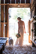 Aileen & Sean Wedding, June 25, 2016
