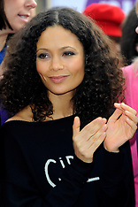 FEB 14 2013 Thandie Newton