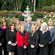 "Coldwell Banker, ""Women In Business"", Coldwell Banker - Women In business www.coldwellbanker.com/ -"