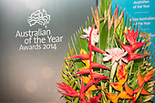 Australian Of The Year Darwin 2013