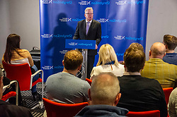 Pictured: Jackson Carlaw<br />