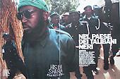 Islamic Sharia Law Republicca D Magazine