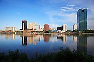Toledo Ohio