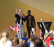 Olympic Torch Hull 180612