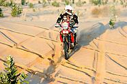 Bike Motor dakar 2006