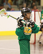 Lacrosse 2011 Pee Wee Playoffs Newtown Pictures vs Tonawanda
