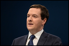 SEP 30 2013 George Osborne Conference speech