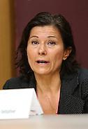 WWF Climate Conf