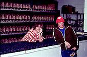 Bloomington - Skate n Place - Circa Late 1970's