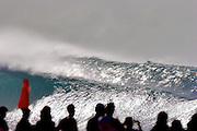 Action, Day, Sports, surf,people,outdoor,waves,ocean pacific,