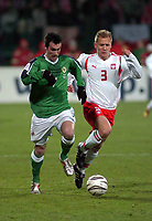Photo. PIOTR HAWALEJ/Digitalsport<br />
