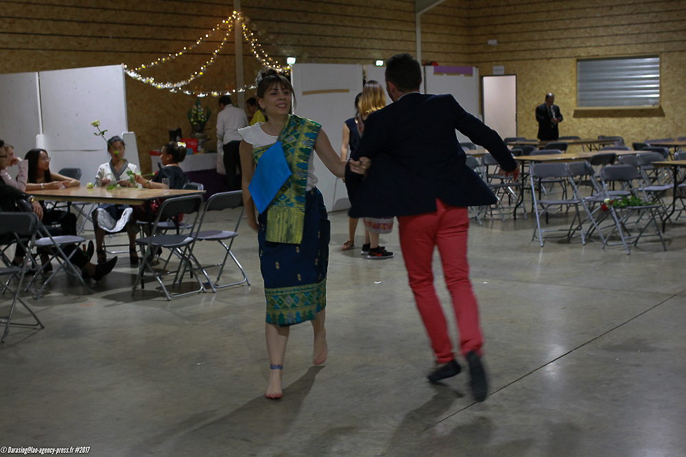 FR 0530 -2017 - France Ozoir La Ferri&egrave;re<br /> Gala Fa Ngnum 2560 #mai 2017 <br /> ENG <br /> 20170530 - - France Ozoir La Ferri&egrave;re Gala Fa Ngnum 2560 #mai 2017-  Ozoir La Ferri&egrave;re