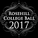 Rosehill College Ball 2017
