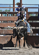 Bozeman Youth Rodeo Sunday