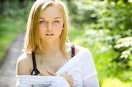 Shayla Dillon