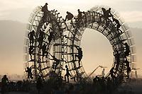 Perpetual Consumption Apparatus by: Clayton Blake Art from: Currumbin, Queensland, Australia year: 2018 My Burning Man 2018 Photos:<br /> https://Duncan.co/Burning-Man-2018<br /> <br /> My Burning Man 2017 Photos:<br /> https://Duncan.co/Burning-Man-2017<br /> <br /> My Burning Man 2016 Photos:<br /> https://Duncan.co/Burning-Man-2016<br /> <br /> My Burning Man 2015 Photos:<br /> https://Duncan.co/Burning-Man-2015<br /> <br /> My Burning Man 2014 Photos:<br /> https://Duncan.co/Burning-Man-2014<br /> <br /> My Burning Man 2013 Photos:<br /> https://Duncan.co/Burning-Man-2013<br /> <br /> My Burning Man 2012 Photos:<br /> https://Duncan.co/Burning-Man-2012