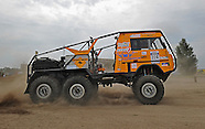 Team HAVAST - Volvo TGB 6x6