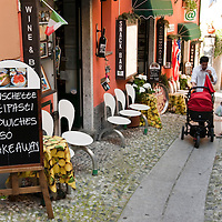 Bellagio and Pescallo  on the Lake Como in the north of Italy...***Agreed Fee's Apply To All Image Use***.Marco Secchi /Xianpix. tel +44 (0) 207 1939846. e-mail ms@msecchi.com .www.marcosecchi.com