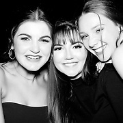 St Kent's Ball 2018 - Photo Booth 2