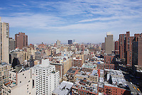 View from 170 East 87th Street