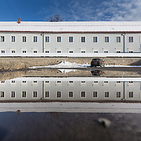 Bezirksgericht Judenburg