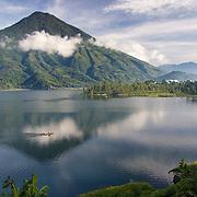 Guatemala - Honduras D4K