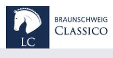 Braunschweig - CLASSICO 2020