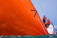 North Sea Regatta day 1