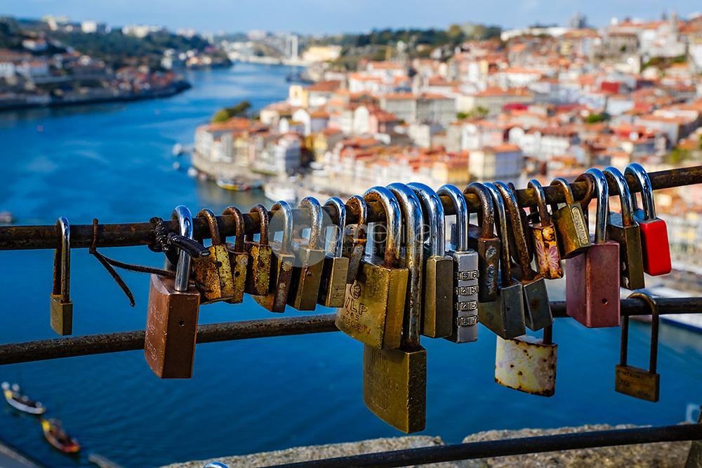 Oporto. Portugal ©© Javier I. Sanchís / PILAR REVILLA