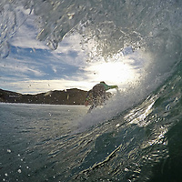 DCIM\100GOPRO\G0092945. Otago Surfing Champs 2017 <br /> Held at blackhead beach <br /> day 1