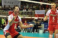 2010/09/26 Polonia vs Germania 3-2 (25-20, 21-25, 25-22, 22-25, 15-13)