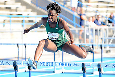 2014 Outdoor Track and Field Championship - SLIDE SHOW ONLY ALL EVENTS WILL BE ADDED LATER!