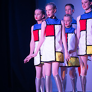 Part Five, Saturday Performance