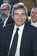 Monti Riccardo