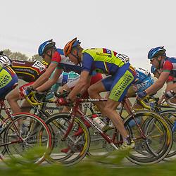 98 Ronde van Overijssel