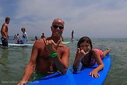 surfcampweek2