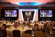 FDF Dinner 2019