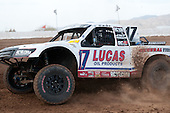 2009 Lucas Oil Offroad Racing Series R3-R4-Unlimited2-4