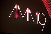AIMIA Awards 2013