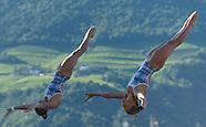 Bolzano 3m Synchro Women