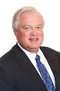 Michael Gibbons, Senior Director and Principal at Brown, Gibbions Lang & Co.