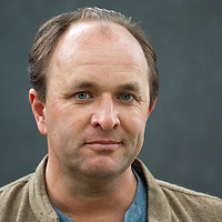 EDINBURGH, SCOTLAND - AUGUST11. Britsh writer William Dalrymple poses during a portrait session held at Edinburgh Book Festival on August 11, 2007  in Edinburgh, Scotland. HOW TO BUY THIS PICTURE: please contact us via e-mail at sales@xianpix.com or call our offices in Milan at (+39) 02 400 47313 or London   +44 (0)207 1939846 for prices and terms of copyright.